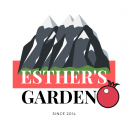 Esther's Garden SLC